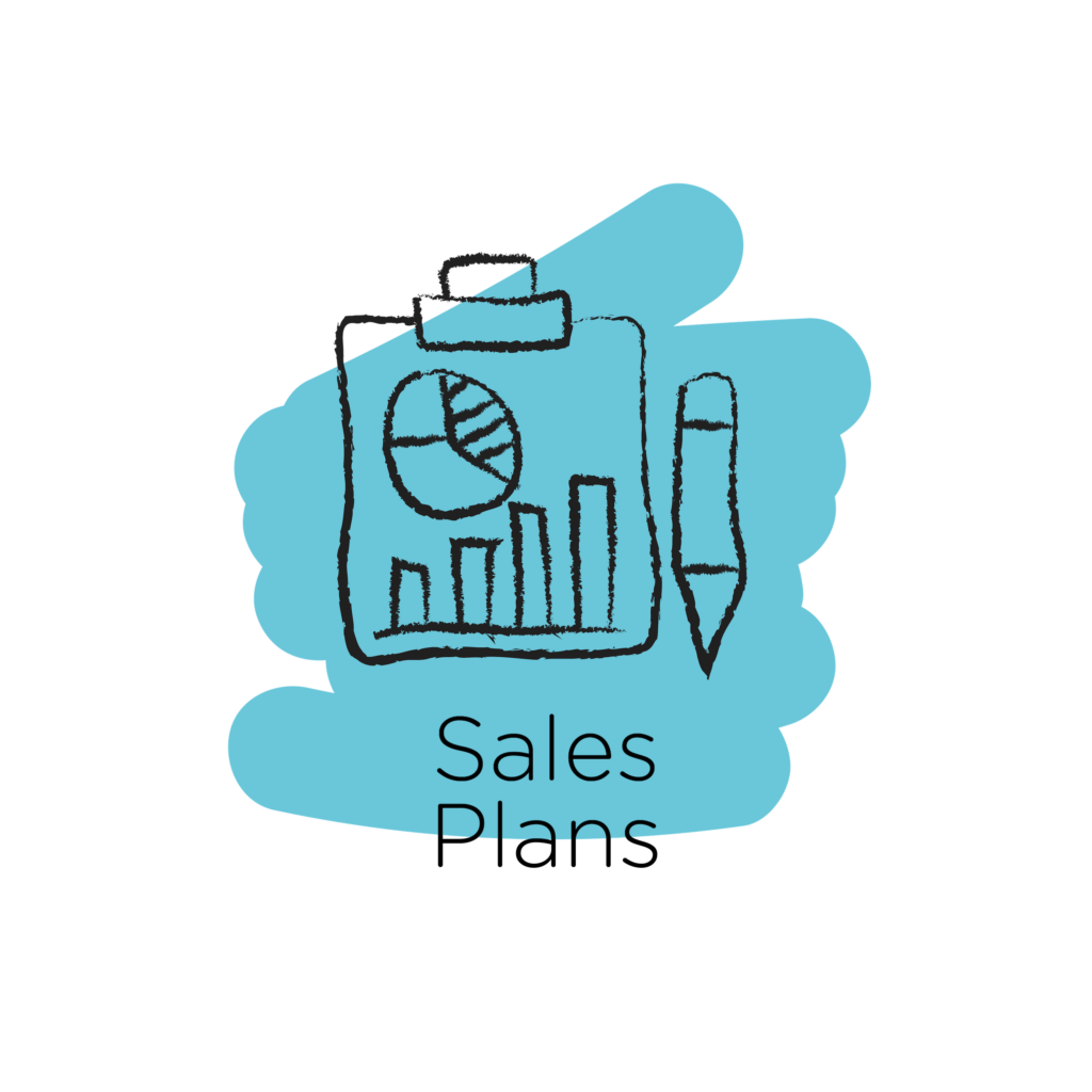 Hospitality Sales and Marketing Plan