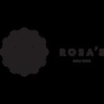 Rosas-thai-cafe-150x150